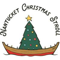 Nantucket Christmas Stroll Weekend