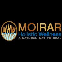 Ribbon Cutting for Moirar Holistic Wellness