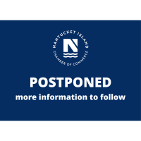 POSTPONED: Nantucket Job Fair