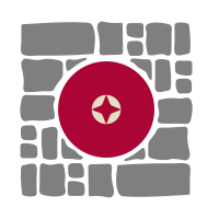 Cobblestones & Cranberries: A Shopping & Storefront Initiative (Business Registration)