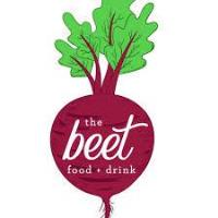 The Beet - Nantucket