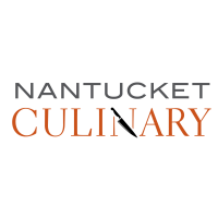 Nantucket Culinary