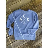 ACK 4170