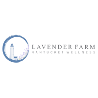 Lavender Farm Wellness - Nantucket