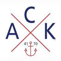 ACK 4170™ - Nantucket
