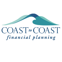 Coast to Coast Financial Planning - Chatham
