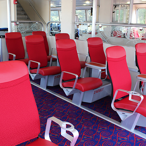 Gallery Image Red_Seats.jpg