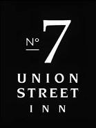 Union Street Inn
