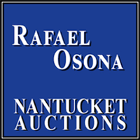 July 3rd Independence Weekend Auction Preview