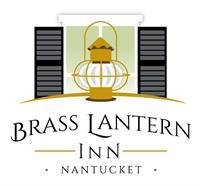 Brass Lantern Inn - Nantucket