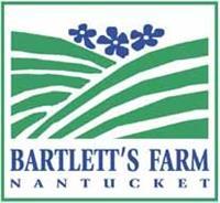 BARTLETT'S OCEAN VIEW FARM