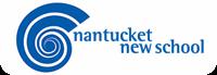 Nantucket New School