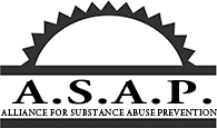 Community Awareness Program: Understanding Addiction