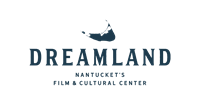The Dreamland is Hiring!