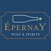 Épernay Wine & Spirits