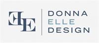 Donna Elle Design