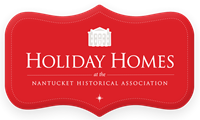 NHA Historic Homes