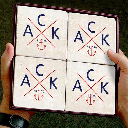 Gallery Image ACK.jpg