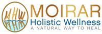 MOIRAR Holistic Wellness, LLC - Nantucket