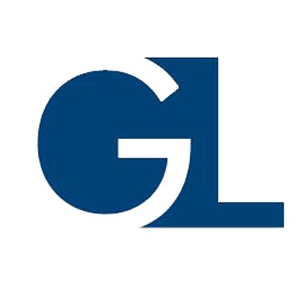 GL Planning & Architecture