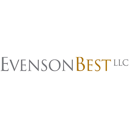 EvensonBest Furniture Company Branding