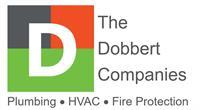 The Dobbert Companies