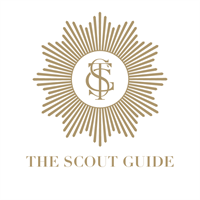 The Scout Guide Nantucket