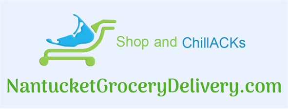 Nantucket Grocery Delivery LLC