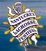 PrimeTime Lacrosse Nantucket Festival