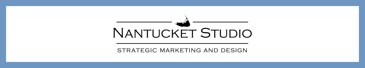 Nantucket Studio