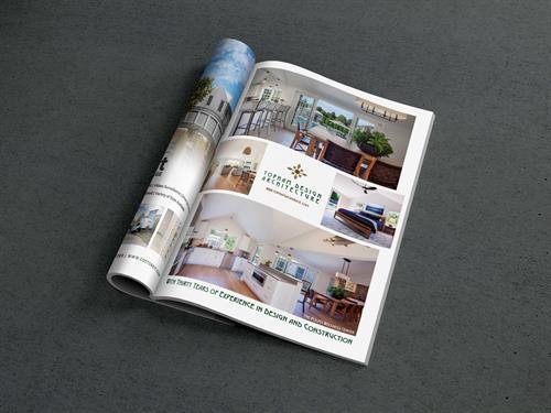 Gallery Image Topham_Design_Flyer_Icon.jpg