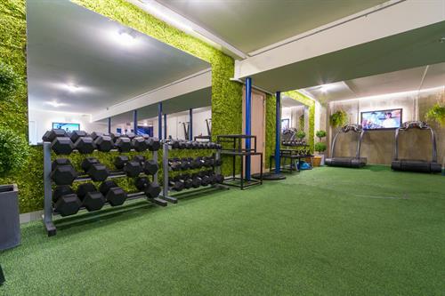 Gallery Image Ezia_athletic_club_nantucket_gym_14.jpg