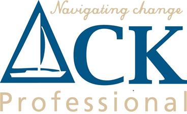 Ack Professional Life Coaching, LLC