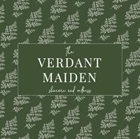 The Verdant Maiden