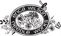 Erica Wilson Inc