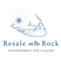Resale on the Rock