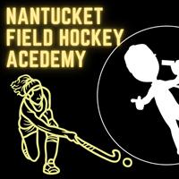 Nantucket Field Hockey Academy