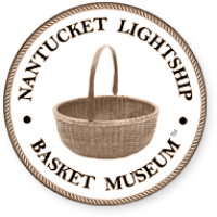 One Time Only Sale Of Baskets By Manny Dias at the Nantucket Lightship Basket Museum