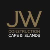 JW Construction, Inc. Announces New Cape & Islands Division