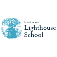 Nantucket Lighthouse School to expand its Rugged Road campus to focus on preschool through 5th grade