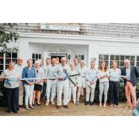 Nantucket Community Foundation Named One of The Top Community Foundations in the Country