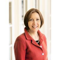 Dorothy Savarese Named to American Banker List of 25 Most Powerful Women in Banking