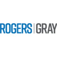 RogersGray continues expansion with the acquisition of the G.H. Dunn Agency