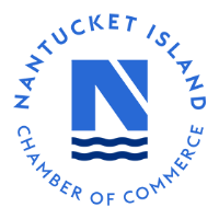 NANTUCKET CHAMBER OF COMMERCE ANNOUNCES LEADERSHIP TRANSITION