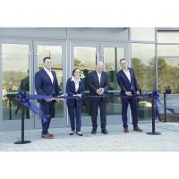 Cape Cod 5 Celebrates Ribbon Cutting & Grand Opening of New Campus in Hyannis, MA