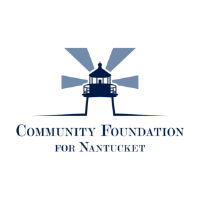 Community Foundation for Nantucket announces a COVID-19 Response Fund