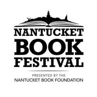 2020 Nantucket Book Festival Moves to Virtual Format