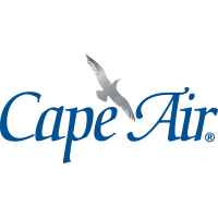 A message from Cape Air Founder and CEO, Dan Wolf, and Cape Air President, Linda Markham