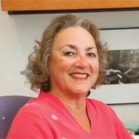 Charlene Thurston retires from PASCON