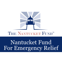 The Nantucket Fund for Emergency Relief Announces Matching Gift Challenge
